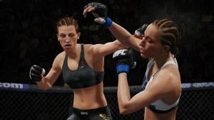 UFC2_Joanna_Penne-610