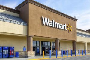 Walmart 8.18.15