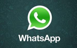 WhatsApp-Logocrop_3429038b
