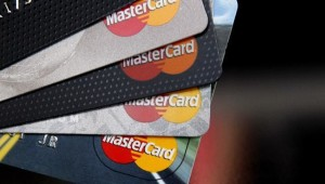 earns-mastercard_1534a454-77d7-11e5-9d61-41ab8e878edd