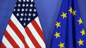 eueuropeanunionflag_102715getty