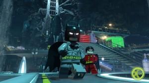 med_LEGO Batman 3_BatmanRobin_01 (2)