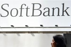 softbank2-600