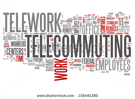 stock-photo-word-cloud-with-telecommuting-related-tags-216491380