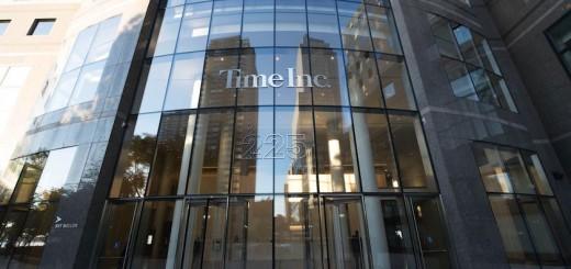 time-inc-headquarters