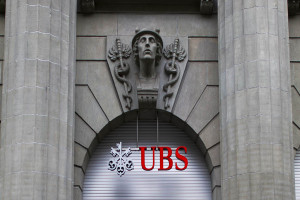 ubs01-600