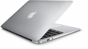 MacBook-Air-624x351