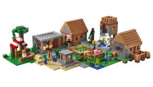 LegoMinecraft0616-610