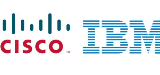 feature-CISCO-IBM