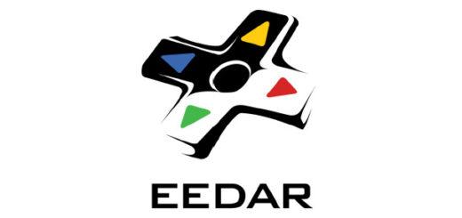 eedar610