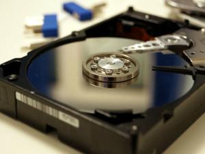 hard-disk-drive
