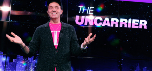 t-mobile-sign-legere