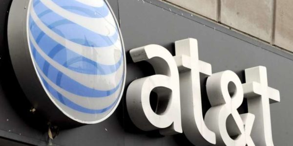 AT&T Turns Into Media Giant With Time Warner Deal