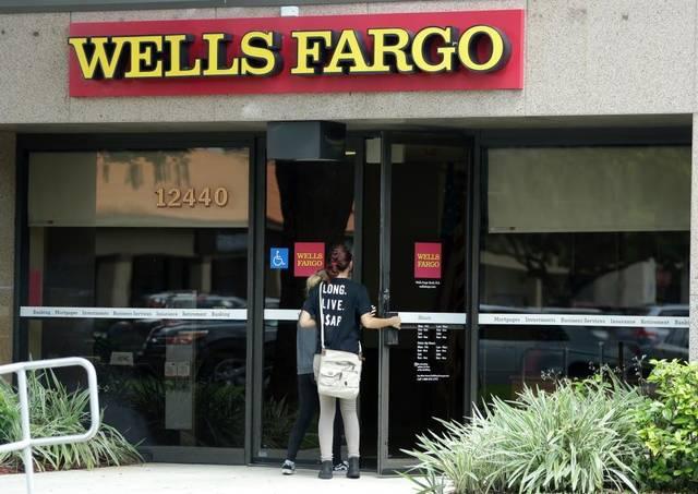 earns-wells-fargo