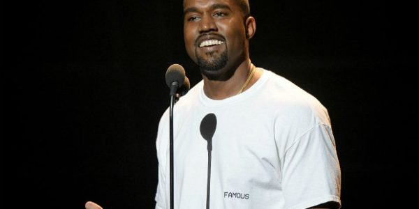 The Kanye West effect: Why obnoxiously confident people end up successful