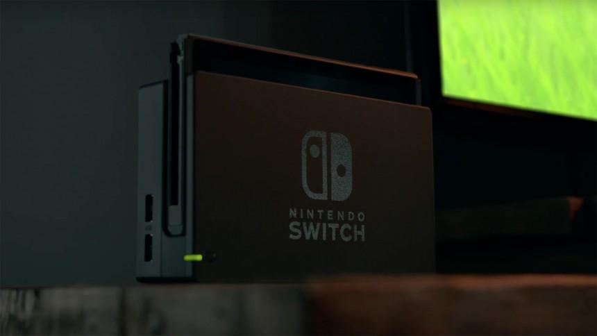 nintendo_switch_nintendo_nx_first_look