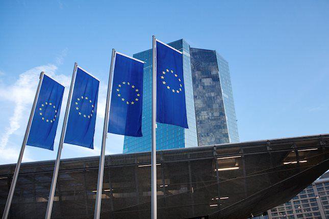 ecb-european-central-bank-frankfurt-germany-60028418_medium