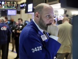 635878649594145396-AP-Financial-Markets-Wall-Street-003