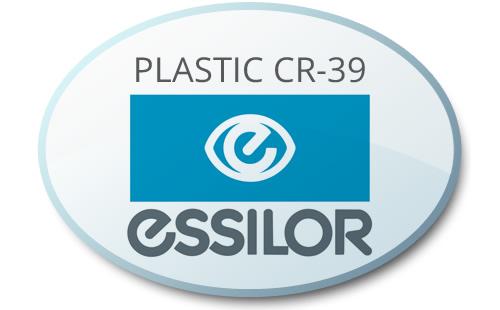 7514_essilor-plastic-lens