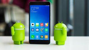 AndroidPIT-xiaomi-redmi-note-3-0053-w782