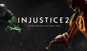 Injustice-2-01-555x328-555x328
