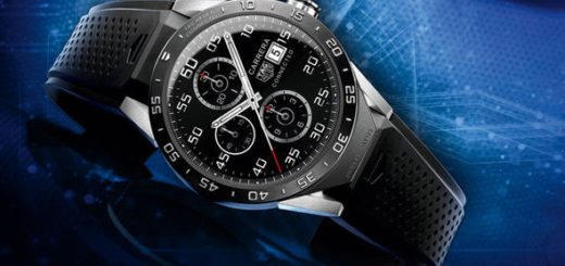 Tag-Heuer-Connected-Watch-UK-Price-Tag-Heuer-Connected-Watch-UK-Release-Date-vs-Apple-Watch-Apple-Watch-Android-Wear-OS-iPhone-H-618416