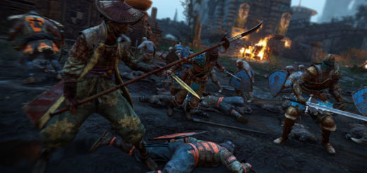 forhonor0217-610