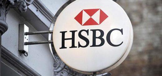 Fea0007571 HSBC Islington