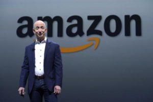 Amazons-cloud-service-experiences-massive-disruption