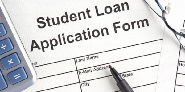The U.S. Makes It Easy for Parents to Get College Loans — Repaying Them Is Another Story