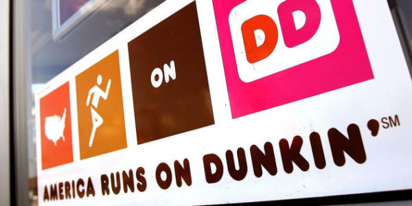 Will Dunkin Brands' Name Change Help or Hurt?