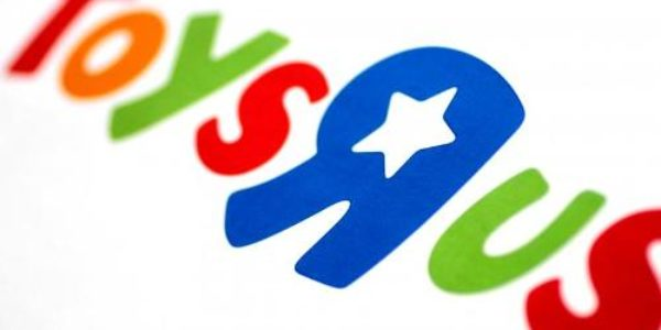 Big investors are losing $1.3 billion on the Toys R Us bankruptcy