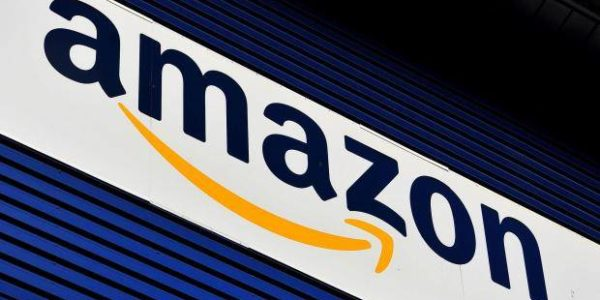 New Amazon tax service could help states collect billions