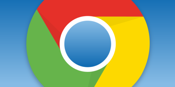 Google's Chrome ad blocker means Google is also now advertising's biggest traffic cop